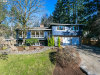 Photo of 9727 SE KING WAY, Happy Valley, OR 97086 (MLS # 18472012)