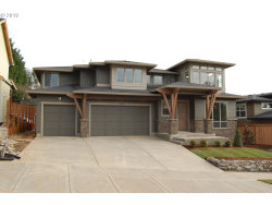 Photo of 3123 Meadowlark DR , Unit Lot21, West Linn, OR 97068 (MLS # 18476094)