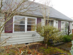 Photo of 370 HARRISON ST, Woodburn, OR 97071 (MLS # 18476737)