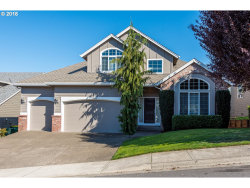 Photo of 8282 SW 187TH AVE, Beaverton, OR 97007 (MLS # 18478755)