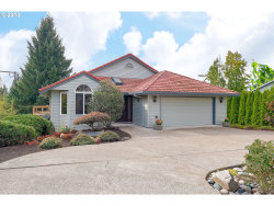 Photo of 14970 SW 144TH AVE, Tigard, OR 97224 (MLS # 18479930)