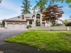 Photo of 31267 SW FRENCH PRAIRIE RD, Wilsonville, OR 97070 (MLS # 18482598)