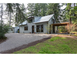 Photo of 24015 SW MORGAN LN, Sherwood, OR 97140 (MLS # 18483025)