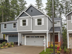 Photo of 8249 SW Oldham DR, Beaverton, OR 97007 (MLS # 18483687)