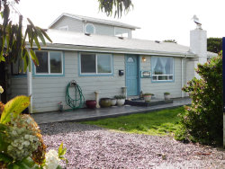 Photo of 94430 A ST, Gold Beach, OR 97444 (MLS # 18484949)