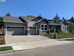 Photo of 15159 SW Thames CT, Tigard, OR 97224 (MLS # 18485418)