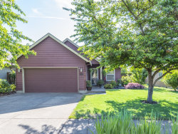 Photo of 52124 SAUER CT, Scappoose, OR 97056 (MLS # 18485537)