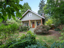 Photo of 5826 NE 27TH AVE, Portland, OR 97211 (MLS # 18485612)