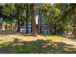 Photo of 9230 SW 69TH AVE, Tigard, OR 97223 (MLS # 18486662)