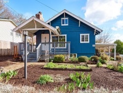 Photo of 1249 14TH ST, West Linn, OR 97068 (MLS # 18487418)