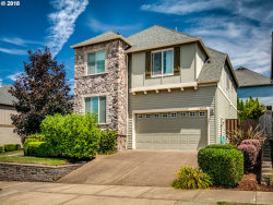 Photo of 14978 SW 164TH AVE, Tigard, OR 97224 (MLS # 18489535)