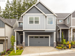 Photo of 8144 SW Oldham DR, Beaverton, OR 97007 (MLS # 18489614)