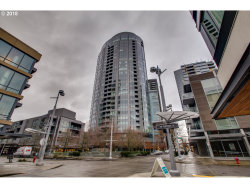 Photo of 3601 SW RIVER PKWY, Portland, OR 97239 (MLS # 18491185)