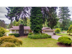 Photo of 3235 Old Lewis River RD, Woodland, WA 98674 (MLS # 18492003)