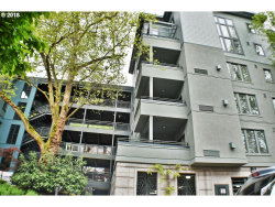 Photo of 2024 SW HOWARDS WAY , Unit 404, Portland, OR 97201 (MLS # 18492218)