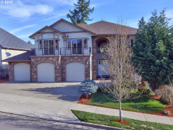 Photo of 15533 SE CHELSEA MORNING DR, Happy Valley, OR 97086 (MLS # 18492544)