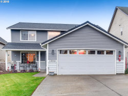 Photo of 13904 NW 23RD AVE, Vancouver, WA 98685 (MLS # 18492890)
