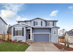 Photo of 12019 SW Redberry CT, Tigard, OR 97223 (MLS # 18493448)