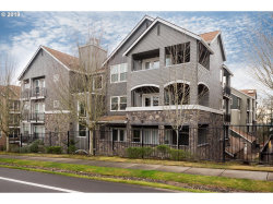 Photo of 11714 SE CRESTED EAGLE LN , Unit F8, Happy Valley, OR 97086 (MLS # 18494995)