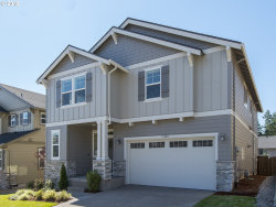 Photo of 13228 SW Maddie LN , Unit lot11, Tigard, OR 97224 (MLS # 18496090)