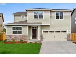 Photo of 16517 NE 91ST ST, Vancouver, WA 98682 (MLS # 18497385)