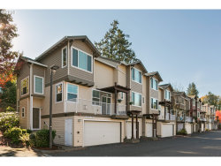 Photo of 10851 SW CANTERBURY LN , Unit 101, Tigard, OR 97224 (MLS # 18498612)