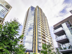 Photo of 3570 SW RIVER PKWY , Unit 909, Portland, OR 97239 (MLS # 18499730)