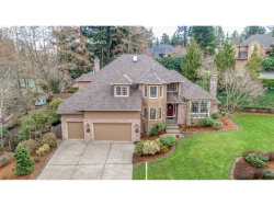 Photo of 1338 STONEHAVEN DR, West Linn, OR 97068 (MLS # 18500803)