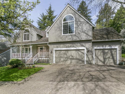 Photo of 5575 SUNCREEK DR, Lake Oswego, OR 97035 (MLS # 18503037)