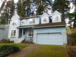 Photo of 9855 SW 153RD AVE, Beaverton, OR 97007 (MLS # 18503123)
