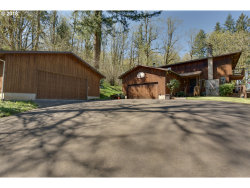 Photo of 9999 SE SHADY LN, Damascus, OR 97089 (MLS # 18505143)