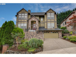 Photo of 13072 SW MORNINGSTAR DR, Tigard, OR 97223 (MLS # 18505796)