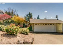 Photo of 9220 NW LOVEJOY ST, Portland, OR 97229 (MLS # 18507149)