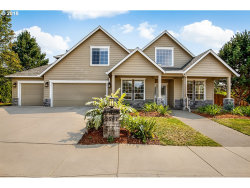 Photo of 2507 NW 122ND ST, Vancouver, WA 98685 (MLS # 18507554)