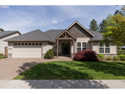 Photo of 1490 NE 15TH AVE, Canby, OR 97013 (MLS # 18508737)