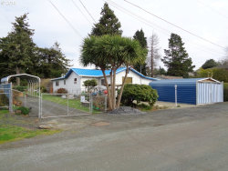Photo of 766 GRANT, Coos Bay, OR 97420 (MLS # 18515207)