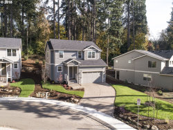Photo of 6435 FROST ST, Lake Oswego, OR 97035 (MLS # 18517344)