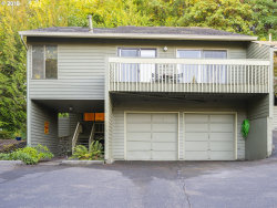Photo of 4606 SW CALDEW ST , Unit A, Portland, OR 97219 (MLS # 18518712)