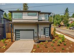 Photo of 4420 RIVERVIEW AVE, West Linn, OR 97068 (MLS # 18519540)