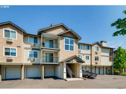 Photo of 780 NW 185TH AVE , Unit 307, Beaverton, OR 97006 (MLS # 18519843)