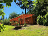 Photo of 88036 NELSON MOUNTAIN RD, Walton, OR 97490 (MLS # 18520672)