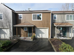 Photo of 7163 SW SAGERT ST , Unit 102, Tualatin, OR 97062 (MLS # 18520834)