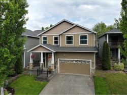 Photo of 3905 SE 189TH AVE, Vancouver, WA 98683 (MLS # 18520942)