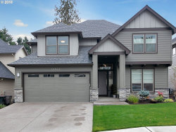 Photo of 14466 SW 90TH AVE, Tigard, OR 97224 (MLS # 18522496)