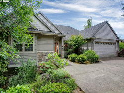 Photo of 9850 NW SKYLINE HEIGHTS DR, Portland, OR 97229 (MLS # 18522629)