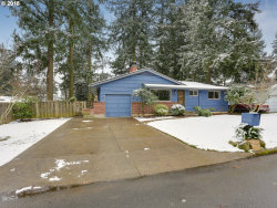 Photo of 14200 SE MADISON ST, Portland, OR 97233 (MLS # 18524481)