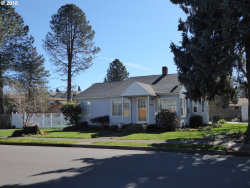 Photo of 13890 SW 6TH ST, Beaverton, OR 97005 (MLS # 18525853)