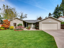 Photo of 11020 SW COTTONWOOD LN, Tigard, OR 97223 (MLS # 18526438)