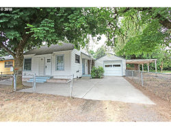Photo of 6647 SE 64TH AVE, Portland, OR 97206 (MLS # 18529161)