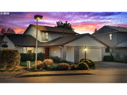 Photo of 15300 SW ALDERBROOK DR, Tigard, OR 97224 (MLS # 18531566)